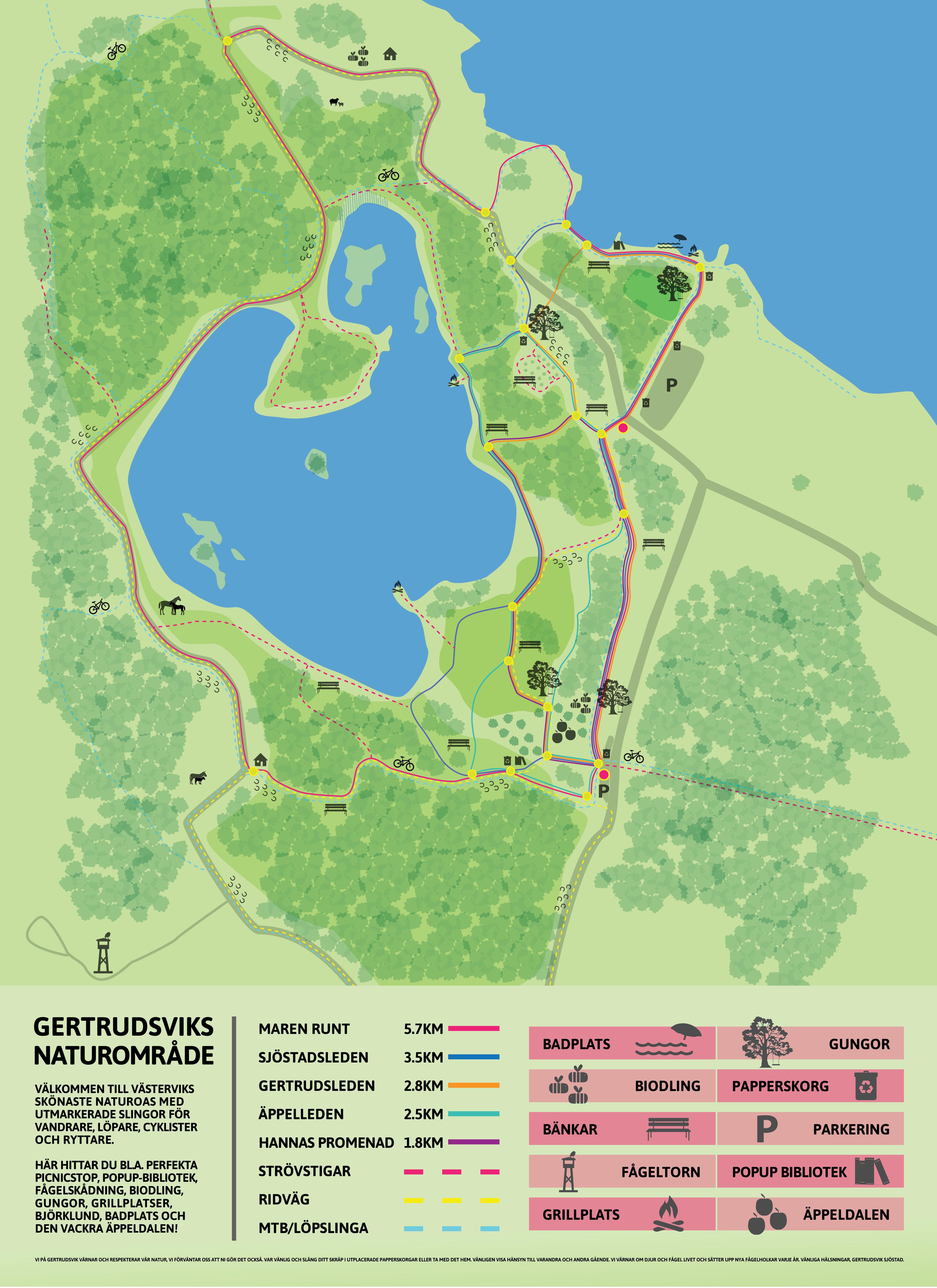 gertrudsvik-friluftskarta